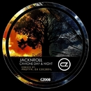 Cavione Day & Night/Jacknroll