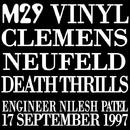 Death Thrills/Clemens Neufeld