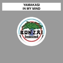 In My Mind/Yamakasi