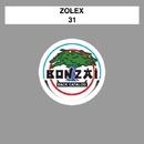 31/Zolex