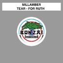 Tear - For Ruth/Millamber