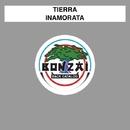 Inamorata/Tierra