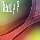 Ready, Vol. 6/Abel Moreno & Ahmet Kermeli & Alekssandar & AZART & Azik Le Viera & Eget Integra & Eraserlad & Eze Gonzalez & from Siberia