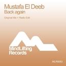 Back Again/Mustafa El Deeb