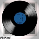 Peaking/CG Prod