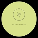 Life, Love, Changes EP/Ponty Mython