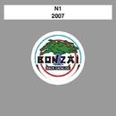 2007/N1