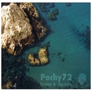 Crabs & Squids/Pochy72