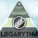 Consciousness EP/Flagman Djs & Logarythm