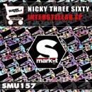 Interstellar EP/Nicky Three Sixty