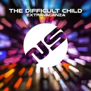 Extravaganza EP/The Difficult Child