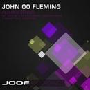 Altered Senses/John 00 Fleming