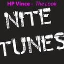 The Look/HP Vince