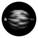 The Beginning Of A New Era EP/David Att