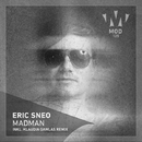 Madman/Eric Sneo