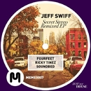 Secret Stereo Remixed/Jeff Swiff