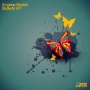 Butterfly EP/Eugene Becker
