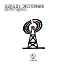 Electromagnetic (Array)/Sergey Shturman