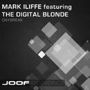 Daybreak/Mark Iliffe