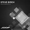 Equilibrium EP/Steve Birch