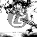 Deep Delusion/Matt Bryson