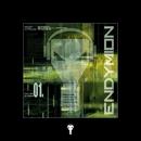 Bio Acoustic Warfare/Endymion