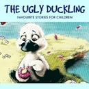 The Ugly Duckling - Favourite Stories for Children/Robin Lucas