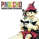 Pinochhio - Favourite Stories for Children/The Neta Neale Players
