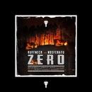 Zero/Ruffneck & Nosferatu