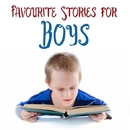 Favourite Stories for Boys/The Neta Neale Players