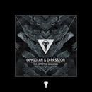The Expected Unknown/Ophidian & D-Passion