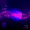 Goon/Trish Van Eynde