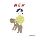 NEW/JABBERLOOP