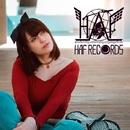 Ruki #7 ~HANEDA INTERNATIONAL ANIME MUSIC FESTIVAL Presents~/Ruki