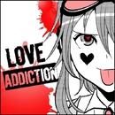 Love Addiction feat.GUMI/ゆうやか式