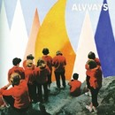 Antisocialites/ALVVAYS
