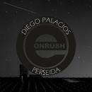 Perseida/Diego Palacios