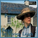 Tales from Beatrix Potter, Read by Vivien Leigh/Vivien Leigh