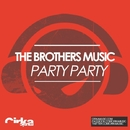 Party Party/The Music Brothers