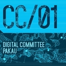 CC01/Digital Committee