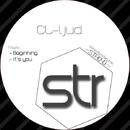 Beginning EP/CL-ljud