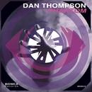 Phantom - Single/Dan Thompson