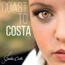 Coast To Costa/Giulia Costa