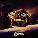 Proxima/Jaon Saaro