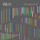 VW20 : Introspection - Exclusive Beatless Trax/Vince Watson