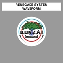 Waveform/Renegade System