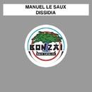 Dissidia/Manuel Le Saux