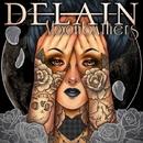 Moonbathers (Deluxe Edition) (Array)/Delain
