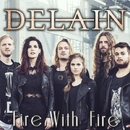 Fire With Fire (Array)/Delain
