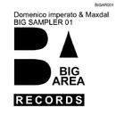 Big Sampler 01/Domenico Imperato & Maxdal